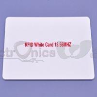 Ewall - 4G 3G Wifi Rj45 Dragino LoRa IoT Development Kit Gateway