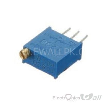 200k Variable Resistor