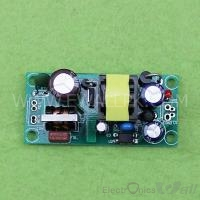 220V ac to dc (ac-dc) 12V 1A Switching Power Supply Module