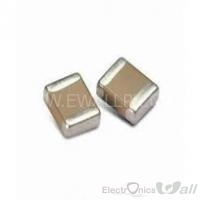 1.0uF ±10% Package Size 1206 SMD Capacitor(5 Pcs Packet)