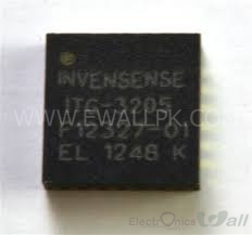 ITG3205