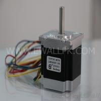 3A Torque 12kg.cm 57 Stepper Motor 1.8 Degrees Two-Phase Hybrid Four-line