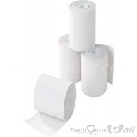 Paper for Thermal Receipt Printer POS printer 58mm