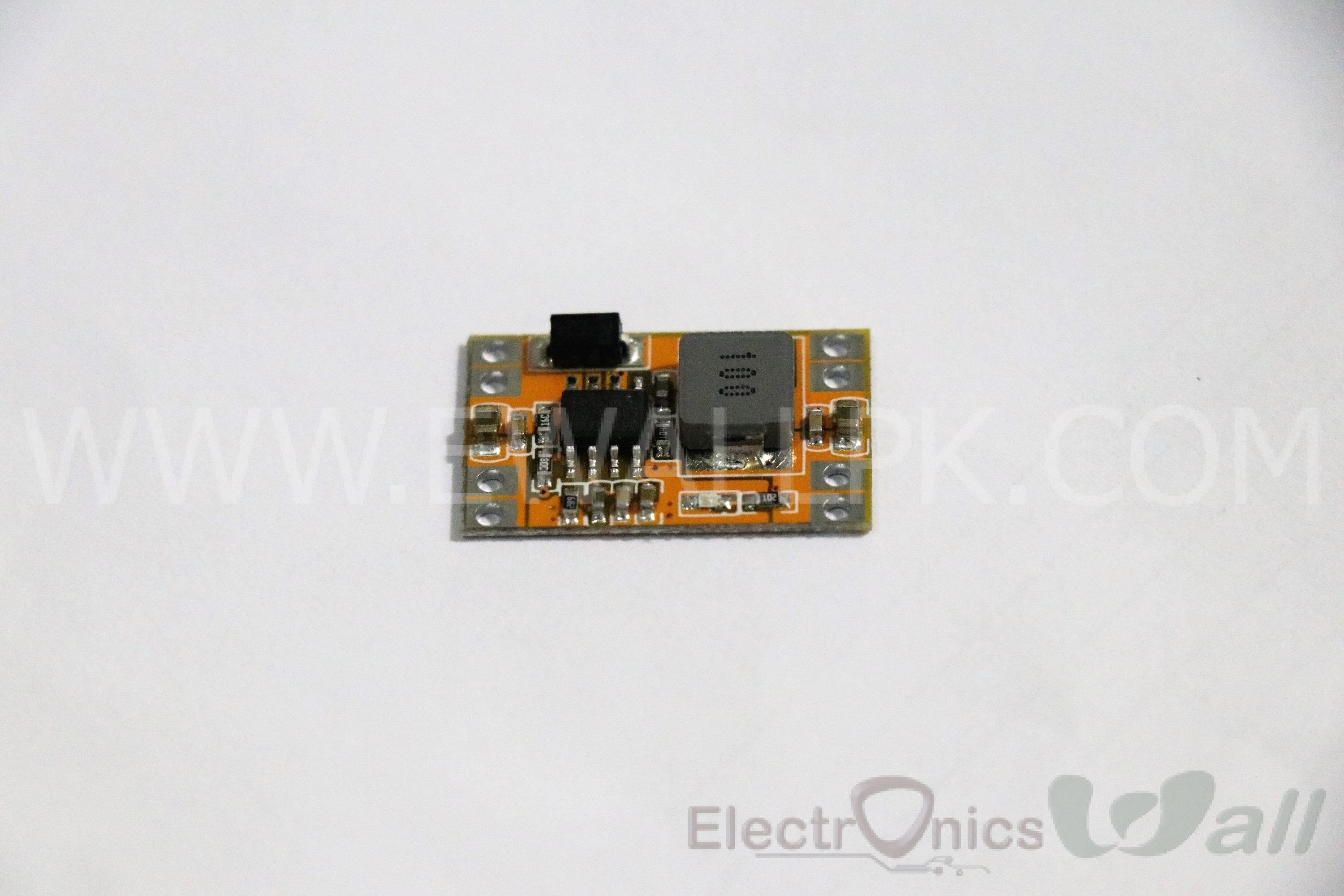 23-4.5V To 5V Fixed output dc to dc (buck) step down 3A Power Supply Module DC-DC