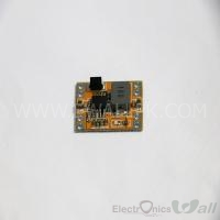 23-4.5V To 5V Fixed output dc to dc (buck) step down 3A Power Supply Module