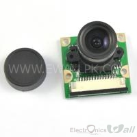 Infrared Night Vision IR 5MP Raspberry Pi NoIR Camera Orignal