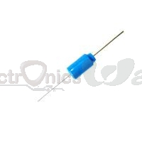 HDX-2 VIBRATION SENSOR ELECTRONIC VIBRATIVE SWITCH
