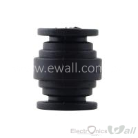 Anti Vibration Elastic Rubber Ball For Gimbal and FC