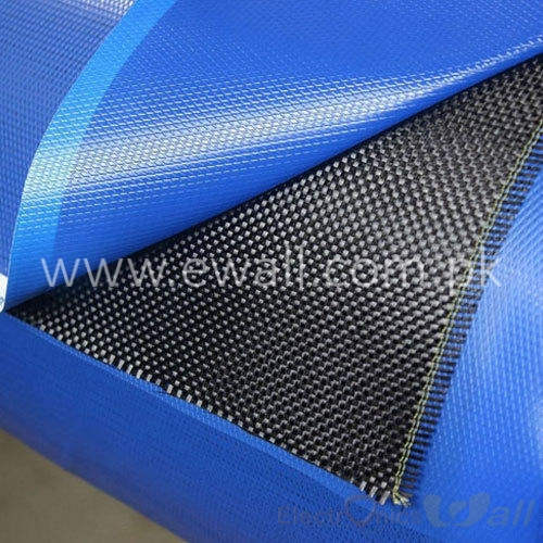 Pre-Preg Carbon Fiber Cloth for Auto-Clave 1mx1m