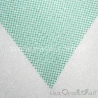Infusion Mesh / Net for Vacuum Baging (1 meter)