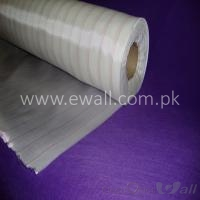 Peel Pay Sheet for Vacuum baging