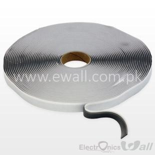 Sealing Tape for Vacuum Bagging