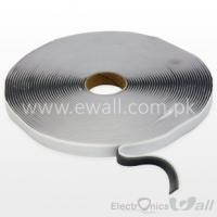 Sealing Tape for Vacuum Bagging