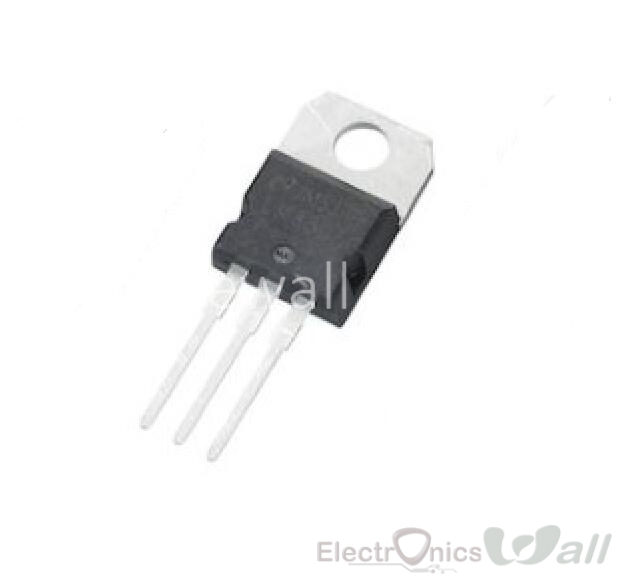 Voltage Regulator LM350 TO-220