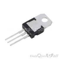 Voltage Regulator 9V LM7809 UA7809 TO-220