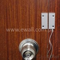 Wired Door Sensor  (Normal Close)