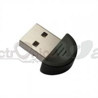 Mini USB Bluetooth Adapter V2.0
