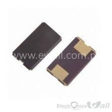 16Mhz SMD Crystal 5032 5*3.2 Patch 2 foot Crystal Oscillator