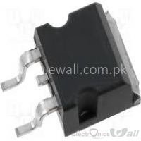 1.5A 5V L7805CD2T TO-263 Voltage Regulator