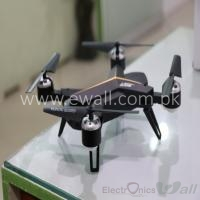 Foldable Selfie Drone Tracker Phone Control Mini RC Drone