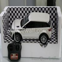 1/14 Scale Cross Country Hero Racing Car