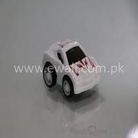 Auto Super Power Mini Car Model for Kids