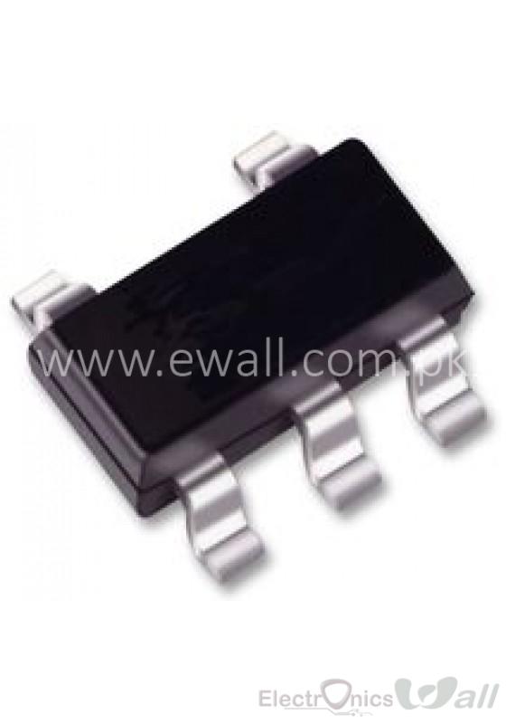 3.3V LP2985-33DBVR LP2985 SOT-23-5 Low Dropout Regulator IC