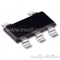 3.3V LP2985-33DBVR LP2985 SOT-23-5 Low Dropout Regulator IC