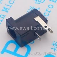 DC Power Socket DC-005 5.5*2.1MM Round Pin Plug Jack