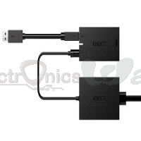Kinect Adapter for Windows by Microsoft