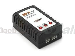 IMAX B3 pro RC 2-3S Lipo Battery Charger( High Quality)