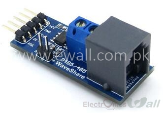 TTL to RS485 MAX485 SP3485 Industrial Module 3.3V