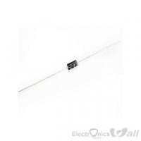1A 1000V Diode 1N4007 IN4007 DO-41 Rectifier Diode