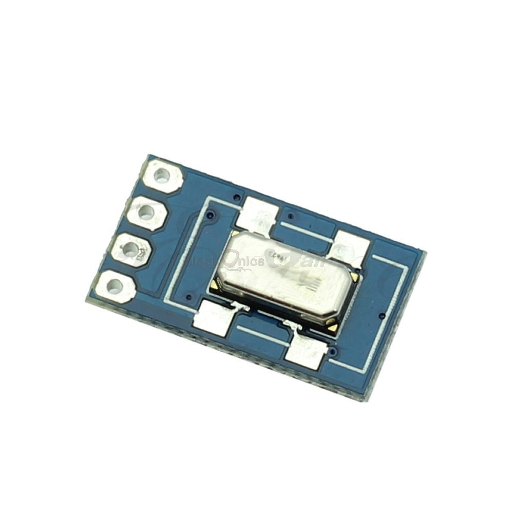 Single axis Analogue Gyroscope Module ENC-03RC