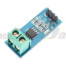 5A Current Sensor module ACS712-5A