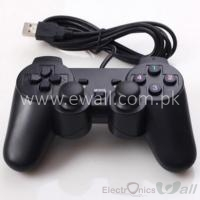 USB Gamepad Joystick PS3 controller Dualshock 3 Sony Playstation 3 game console for PC/Play station 3/PS 3 joystick