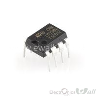 LM358N Low-Power, Dual-Operational Amplifiers General Purpose LM358 DIP IC