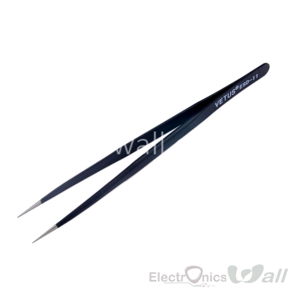 ESD-11 Tweezers High Quality