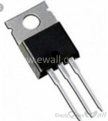 12A 600V Triac BTA12-600B TO-220