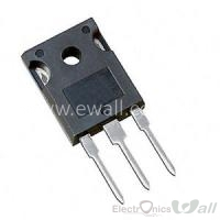 30A 200V N-Channel Mosfet IRFP250NPBF TO-247 0.075Ω