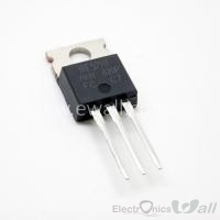 40A 100V P-Channel Mosfet 0.06R  IRF5210  (Economy)