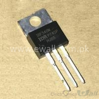 33A 100V N-Channel MOSFET IRF540 TO220
