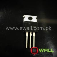 110A 55V 200W IRF3205 TO-220 IRF3205PBF Power MOSFET