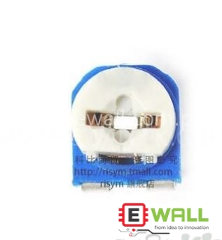 500R Ohm Variable Resistor Potentiometer