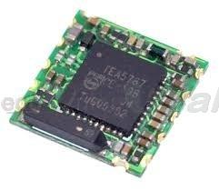 TEA5767 Digital FM Radio Module (Arduino Compatible)