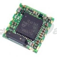 TEA5767 Digital FM Radio Module (Arduino Compatible)