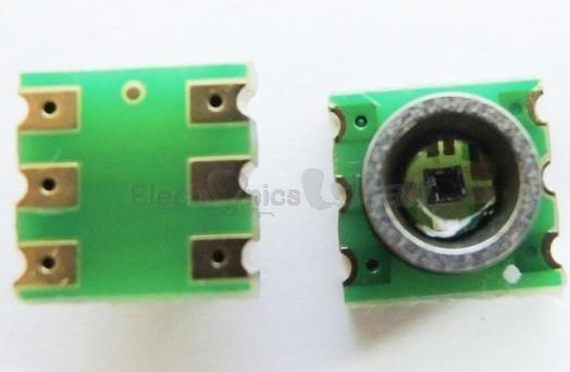 Pressure sensor MD-PS002 (700KPa) pressure / tire pressure sensors