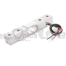 0-5Kg Weight Load Cell (strain gauge pressure) Sensor for Electronic Balance