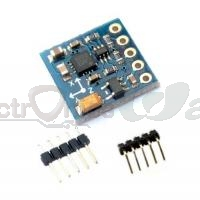 GY-271 3-AXIS HMC5883L Digital Magnetometer / Compass Module