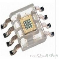 TCS3200D SOP Color Sensor Recognition IC